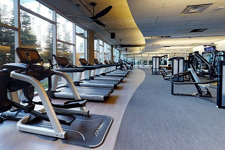 10 Best treadmills In India to buy : Brand reviews
